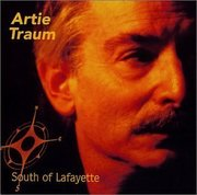 Artie_traum-south_of_lafayette_span3