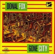 Donal_fox-gone_city_span3