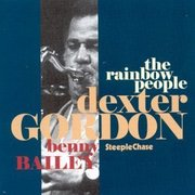 Dexter_gordon-the_rainbow_people_span3