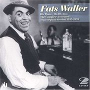 Fats_waller-the_complete_associated_transcription_sessions_1935-1939_span3