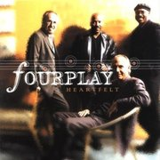 Fourplay-heartfelt_span3