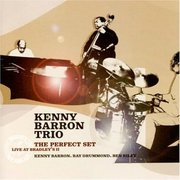 Kenny_barron_trio-live_at_bradleys_span3