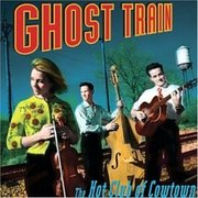 Hot_club_of_cowtown-ghost_train_span3