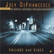 Joey_defrancesco-ballads_and_blues_span3