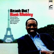 Hank_mobley-reach_out_span3
