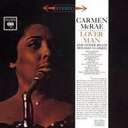 Carmen_mcrae-sings_lover_man_span3