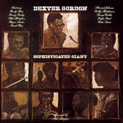 Dexter_gordon-sophisticated_giant_span3