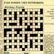 Evan_parker_ned_rothenberg-monkey_puzzle_span3