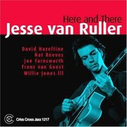 Jesse_van_ruller-here_and_there_span3