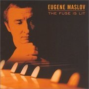 Eugene_maslov-the_fuse_is_lit_span3