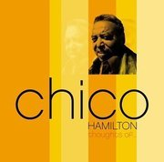 Chico_hamilton-thoughts_of_span3