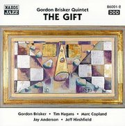 Gordon_brisker-the_gift_span3
