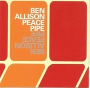 Ben_allison-peace_pipe_span3