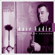 Dave_badie-the_court_jazzster_span3