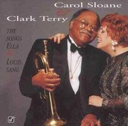 Carol_sloane_clark_terry-the_songs_ella_and_louis_sang_span3
