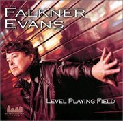 Level Playing Field Falkner Evans