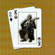 Bb_king-deuces_wild_span3