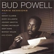 Bud_powell-paris_sessions_span3