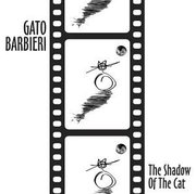 Gato_barbieri-the_shadow_of_the_cat_span3