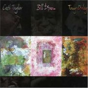 Cecil_taylor_bill_dixon_tony_oxley-cecil_taylor_bill_dixon_tony_oxley_span3