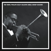 Dizzy_lead_review_cover_span3
