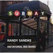 Sandke__the_subway_ballet_span3