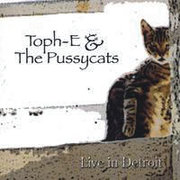 Toph_e_and_the_pussycats_live_in_detroit_span3