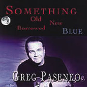 Gpasenko_something_old_new_borrowed_blue_span3