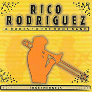 Togetherness Rico Rodriguez