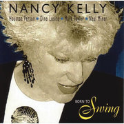 Kelly_nancy_born_span3