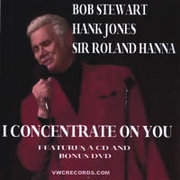 Stewart_bob_concentrate_span3
