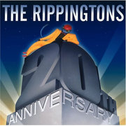 Rippingtons_20th_span3