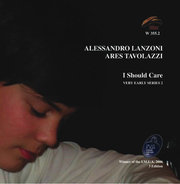 Lanzoni_alessandro_shouldcare_span3