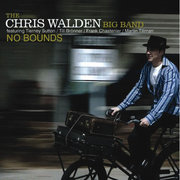 Walden_chris_nobounds_span3
