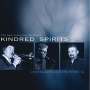 Watrous_bill_kindredspirits_span3