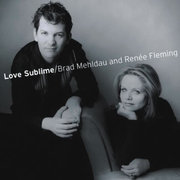 Mehldau_fleming_lovesublime_span3