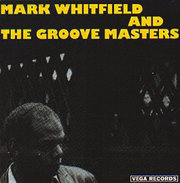 Markwhitfield_groovemasters_span3