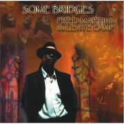 Martin_fred_somebridges_span3