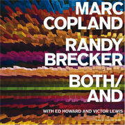 Copland_brecker_both_and_span3