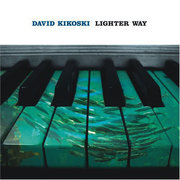 Kikoski_david_lighterway_span3