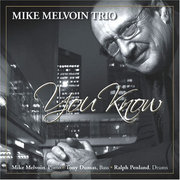 Mike_melvoin_trio_youknow_span3