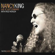 Nancy_king_span3