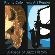 Richie_cole___art_pepper_span3