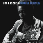 The Essential George Benson George Benson