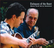 Dialogues of the Heart Dave and Larry Koonse