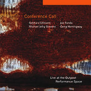 Conference_call_span3