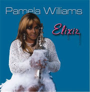 Williams_pamela_elixir_span3