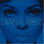 Ross_diana_blue_span3