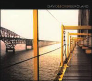 Becker_david_euroland_span3