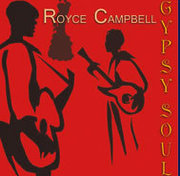 Campbell_royce_gypsysoul_span3